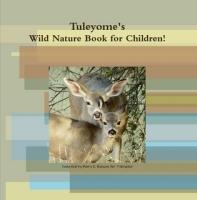 kids-book